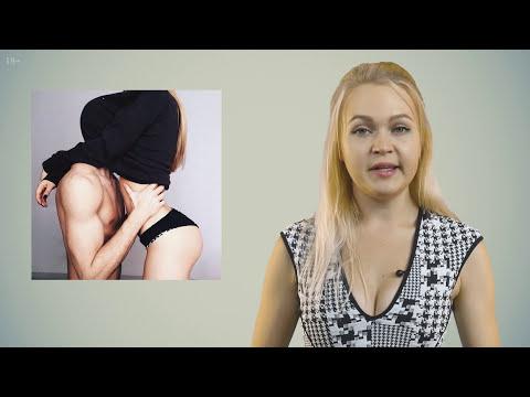 sekreti-analnogo-seksa-onlayn