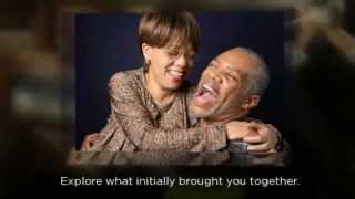 2 Day Intensive Imago Marriage Counseling
