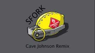 [Dubstep] Cave Johnson (Reconstructing Science Remix) - Sfork