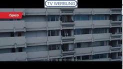 Sky Bundesliga - tipico 2. Bundesliga | TV Spot 2019