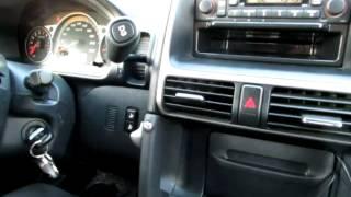 Необходимый сборник уроков вождения на автомобиле с механической коробкой.