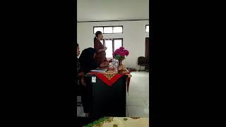 Video 25 April 2017 Made Tirta Kusuma Dewi Remigo Berutu Istri Pejabat Cantik Dan Pintarnya Bukan Main download MP3, 3GP, MP4, WEBM, AVI, FLV September 2017
