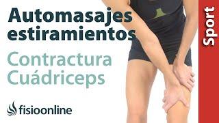 Muscular mialgia espasmo