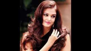 ВИА Ялла Нет красивей (Aishwarya Rai)