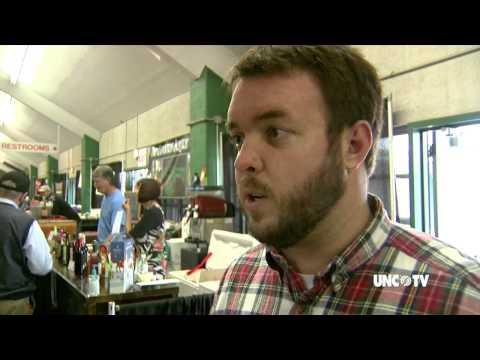 North Carolina State Fair:  A UNC-TV Special