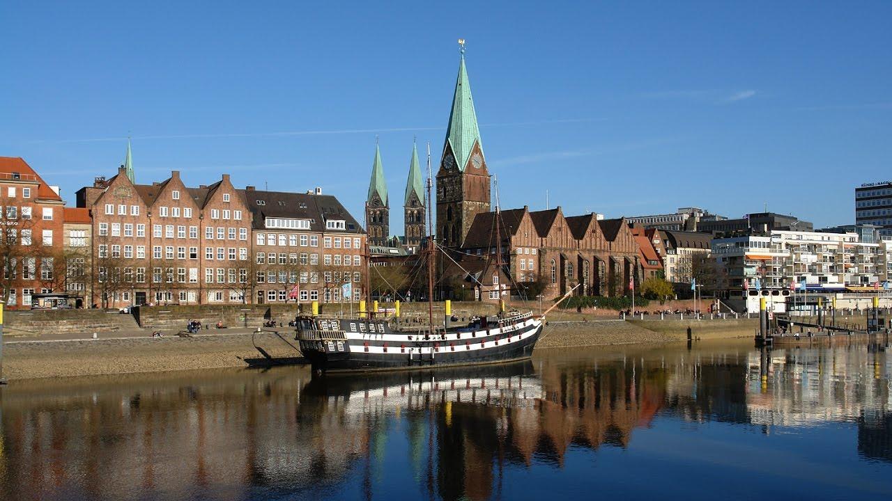 Löwen Bremen