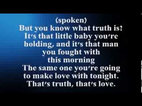 I've Never Been To Me (Lyrics) - CHARLENE