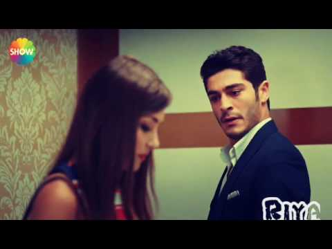 Ask Laftan Anlamaz || Hayat And Murat *Guitar Version* Happy-Romantic Background Music ||