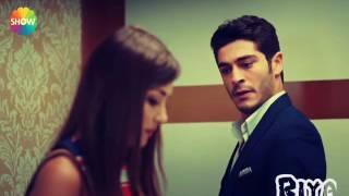 Ask Laftan Anlamaz || Hayat And Murat *Guitar Version* Happy-Romantic Background Music ||
