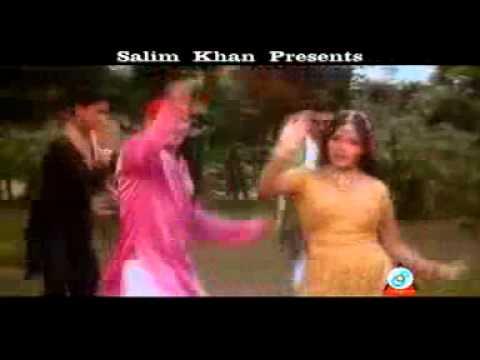 bangladeshi hot video song download