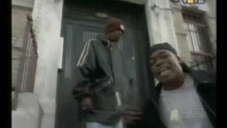Smoothe Da Hustler feat Trigga Tha Gambler  - Broken Language