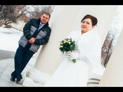Песня от мамы для невесты