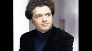 Liszt  Transcendental Etude  No 12  Kissin  Rec 1995