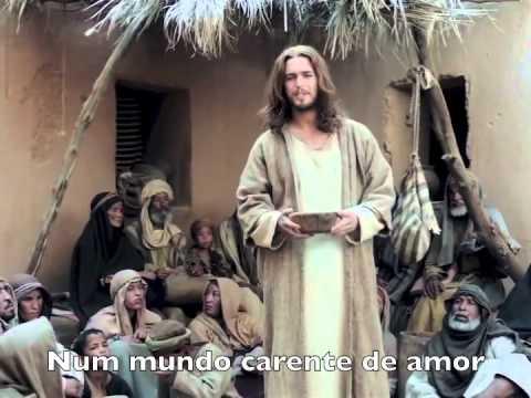 Entrego A Ti - Rafaela Pinho (playback)