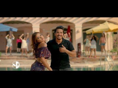 Promo Mostafa Hagag - Khatwa -  برومو اغنية مصطفى حجاج خطوة