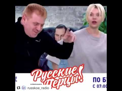 Александр Ревва и Орнелла Мути Как Челентано. Где