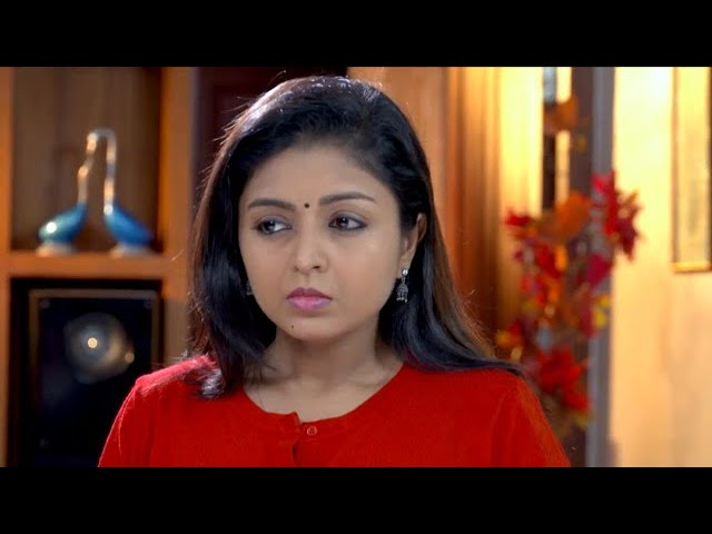 Pranayini | Rinu's painful words to Mili I Mazhavil Manorama