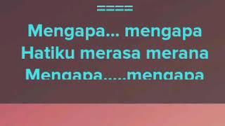 Mengapa - Koesplus Karaoke