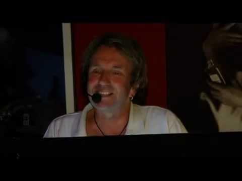 Karaoke - Love it or Loath it!