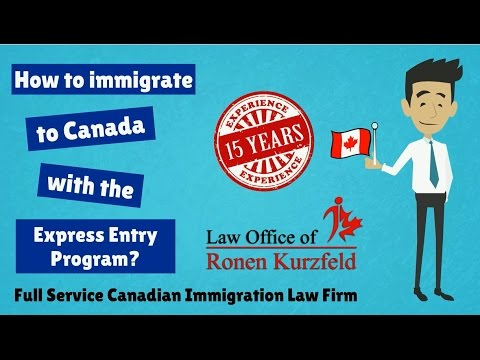 What is the Minimum IELTS Score Required for Canada