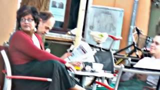 Đùa chút thôi nước ngoài full - Video Hài hay 2015 - Cười không nhặt được mồm