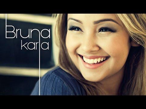 Bruna Karla- AS MELHORES 2016 - músicas mais tocadas + LINK PARA BAIXAR!