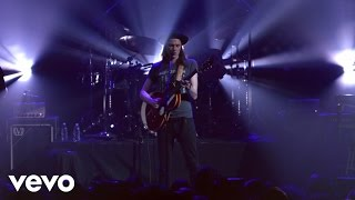 Baixar James Bay - Let It Go (Vevo LIFT Live)