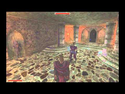 Let's Play Gothic II Night of the Raven | 88 | The End