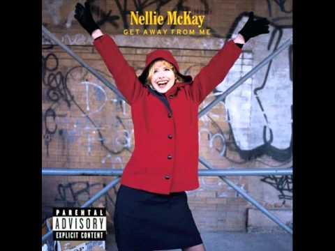Nellie McKay - Sari