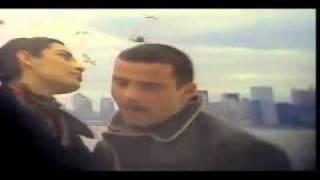 COSAS DE LA VIDA - 1993 - EROS RAMAZZOTTI