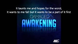 Awakening - Damaged