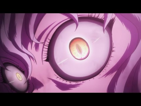 Pitou vs Kite [Full Fight]