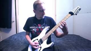 5 Guitars 5 EverTunes