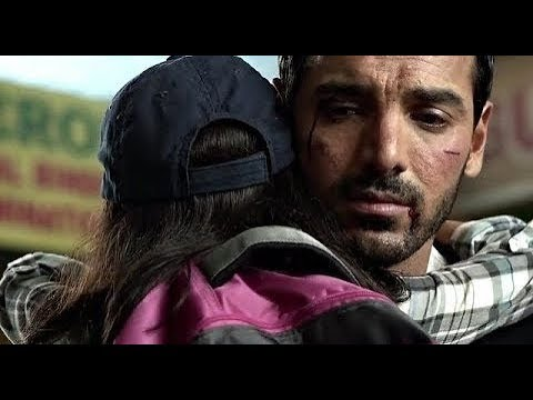 Download Aye Khuda Full Video Song HD 1080p   Rocky Handsome