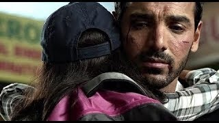 Aye Khuda Full Video Song HD 1080p | Rocky Handsome
