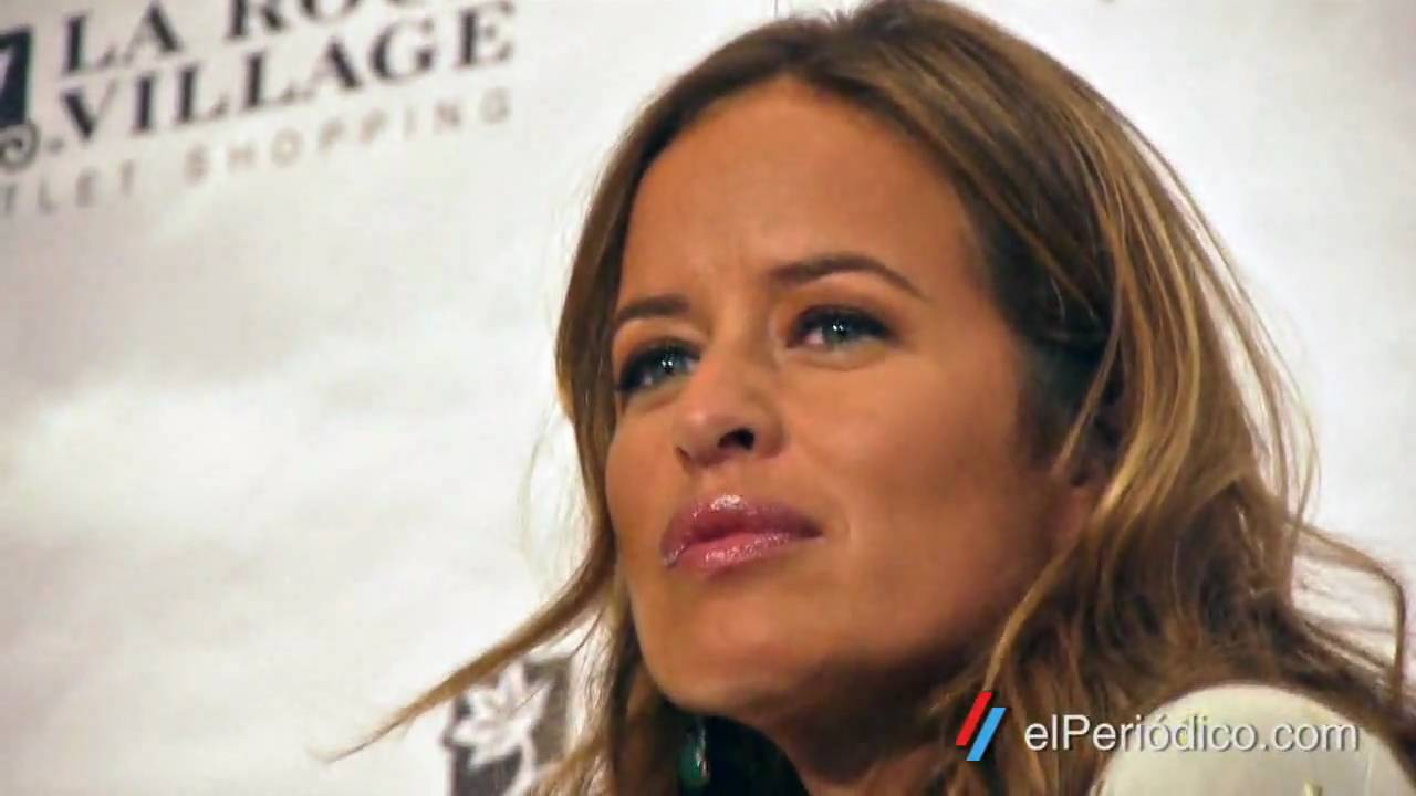 Youtube Jade Jagger nude (89 foto and video), Ass, Paparazzi, Feet, braless 2006