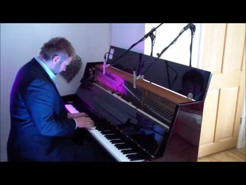 Teenage Dirtbag (Wheetus) - Piano Interpretation