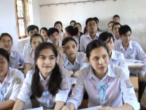 lớp 12A1 trường TRẦN PHÚ HÀ TĨNH khóa 2008_2011