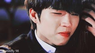 Kore Klip/Unutmadım Unutamam ( Hi School Love On)