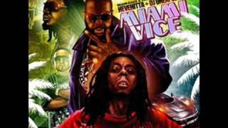 Lil Wayne Feat. Baby & Glasses Malone Haters