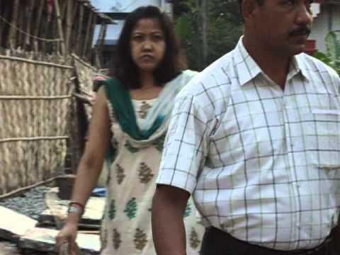 Happy bengali short film - 2 1