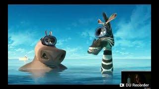 Phim hoạt hình hay nhất - cười mún xỉu