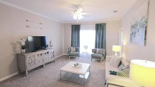 Gambar cover The Park at Nottingham Apartments in Pensacola, FL - theparkatnottingham.com - 2BD 2BA Apt For Rent