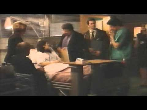 Holby City  Paranoid Android  24  10042007