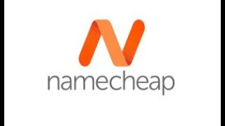 Hướng dẫn mua tên miền trên Namecheap.com