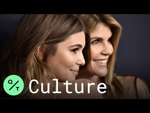 lori-loughlin's-daughter-olivia-jade-returns-to-youtube-channel
