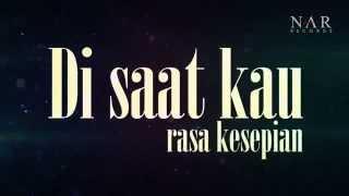 Deanna Hussin   Selalu Ada Official Lyric Video    OST Bila Hati Berbicara
