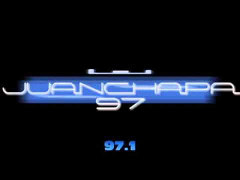 Radio Juanchapa97