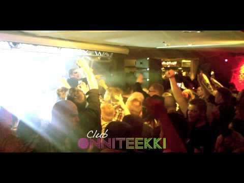 Aikakone - Odota (Live @ Club Onniteekki, Seinäjoki, 06.12.2014) mp3