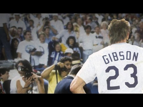 The Greatest Sports Moment in Los Angeles History